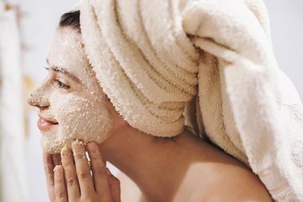 cuidado de la piel basicos