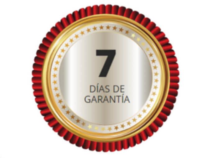 7-DIAS-